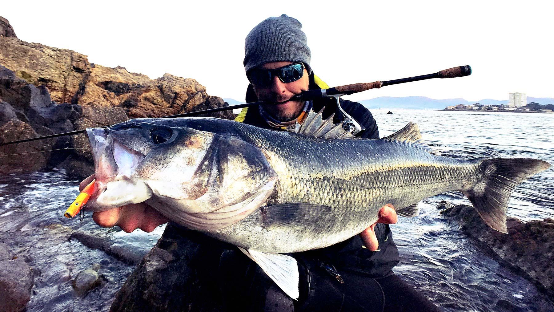KRID Lifetime Fishing - Lifetime Flies and Lures